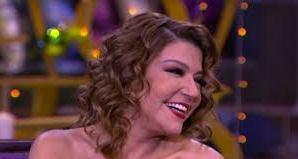 سميرة سعيد:  كان يمنعني ملك المغرب من الغناء لأم كلثوم
