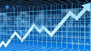 الأسهم الأوروبية تتعافي من أدنى مستوى فى 6 أشهر بعد الإنتعاش فى وول ستريت