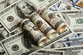 سعر الدولار اليوم الأربعاء 18-4-2018 والعملة الأمريكية تواصل الاستقرار