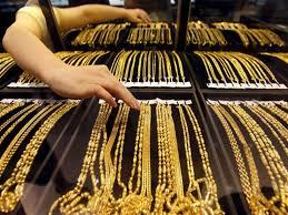 أسعار الذهب اليوم الأحد فى مصر وعيار 21 مستقر عند 650 جنيها للجرام