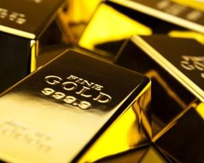 أسعار الذهب اليوم الثلاثاء 22-5-2018