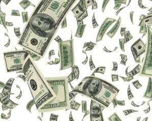 سعر الدولار وباقي العملات اليوم 31-5-2018