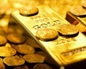 بعد انخفاض سعره عالميًا. محليا، الذهب يُسجل أدنى سعر له في عام