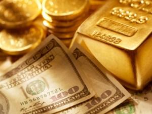currency-banks-legal-utah