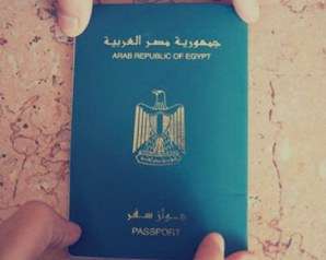 10 دول سياحية تقدر تسافرهم بالباسبور المصري بدون تأشيرة