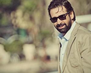 كريم عبد العزيز ينتهي من «نادي الرجال السري » ويبدأ فى «الفارس »