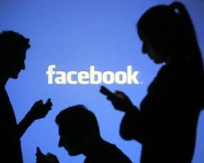 اخر ضحايا فيسبوك !!! كيف تعلم إذا كان حسابك أحد الحسابات التي اختُرِقت؟