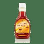 Miód pszczeli Forever Bee Honey