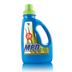 Uniwersalny koncentrat detergentowy Forever Aloe MPD 2x ultra