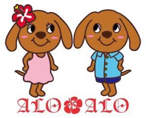 aloalo_logo