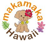 makamaka_logo