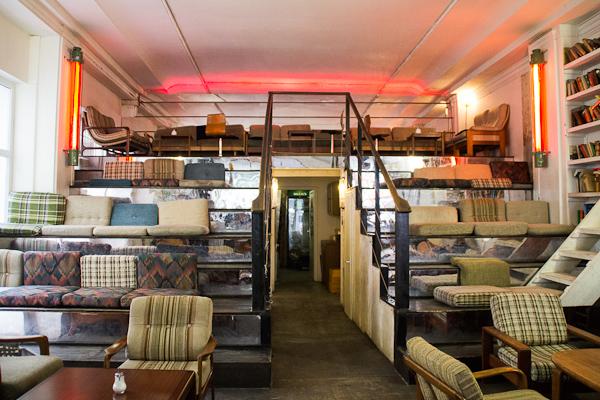 mein haus am see cafe berlin. Black Bedroom Furniture Sets. Home Design Ideas