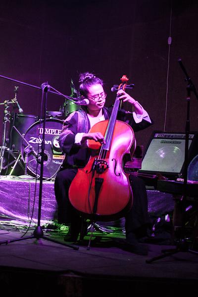 music in beijing