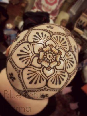 henna012