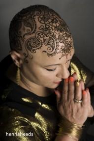 henna019