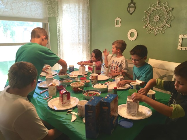 Gingerbread House Partyimg_1047