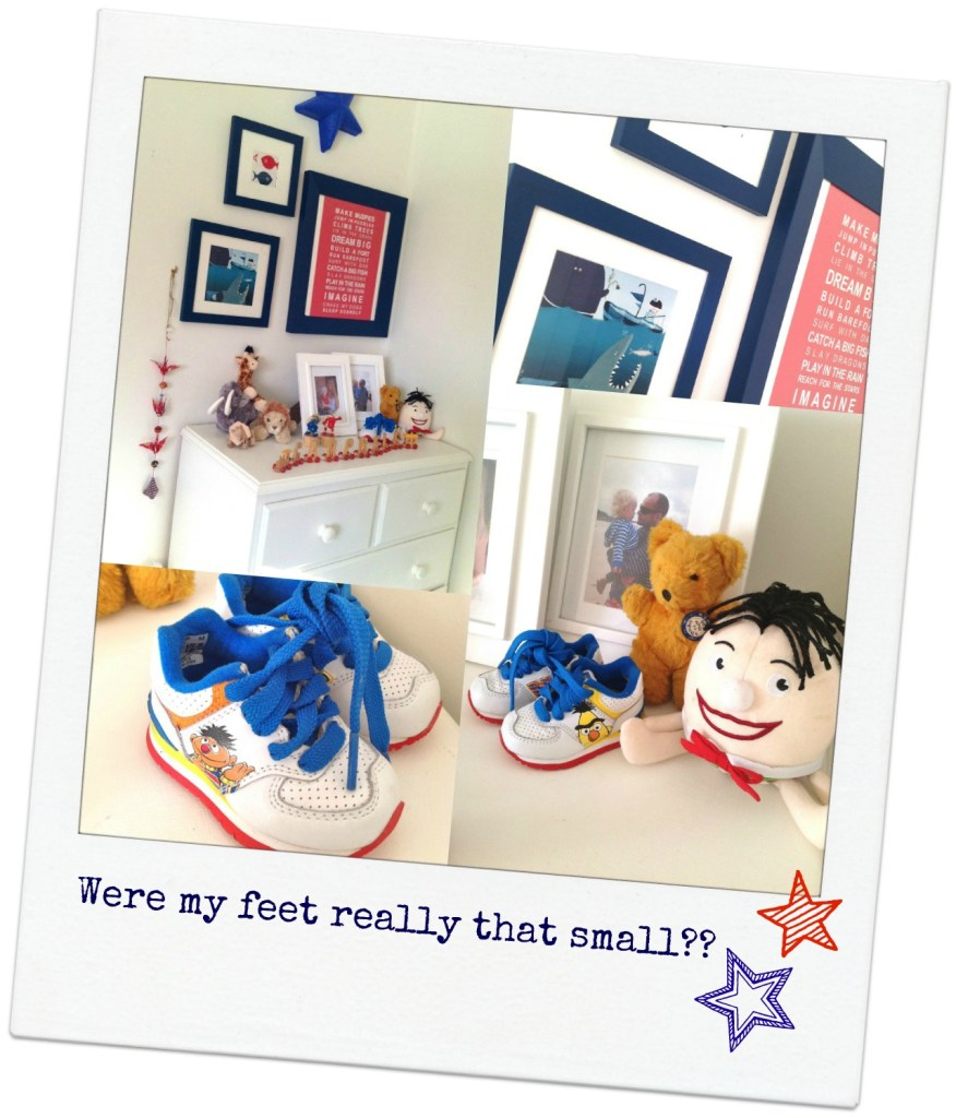 camroom2Collage