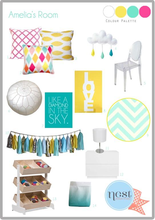 Nest Design Studio design[5]