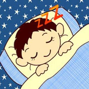 sleep application icon