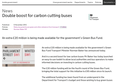 Double-boost-for-carbon-cutting-buses-news-inside-government-gov-uk