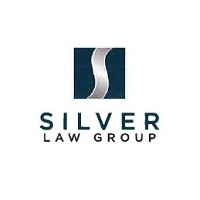 The_Silver_Law_Group_sq