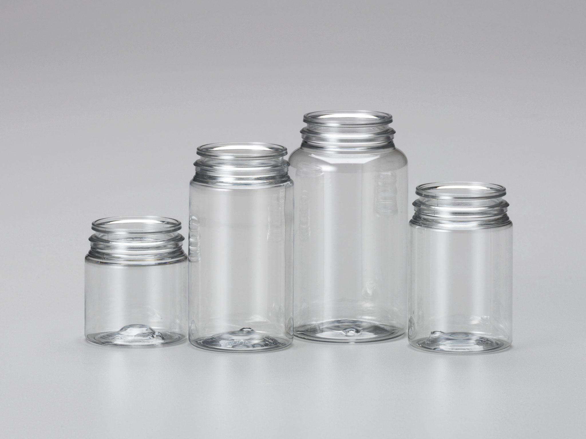 Enthralling Pet Pill Jar Pet Pill Jar Alpha Packaging International Round Pill An 627 Dogs Round Pill An 627 Methadone houzz 01 Round White Pill An 627