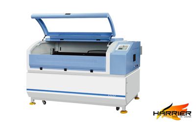 Mesin Laser CM Series