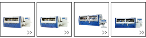 Shaping/ Moulder Machine