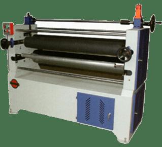 Glue Spreader - KGS-90