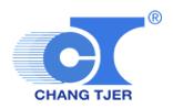 Chang Tjer