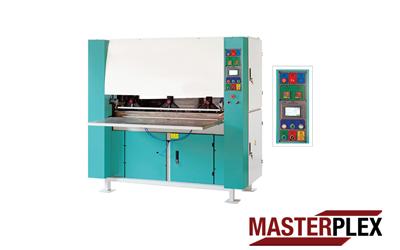 JP-1300A – Veneer Press Joint (Continous)
