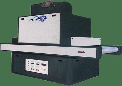 TS-W43WM – UV Curing