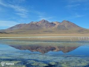 boliwia-wycieczka-laguny