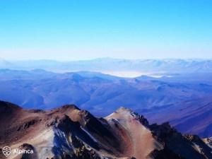 chachani-peru-trekking-wspinaczka