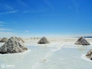 uyuni-wycieczka-boliwia-trekking