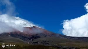 ekwador-wycieczka-cotopaxi