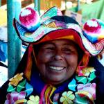capachica-travel-to-peru-titicaca