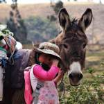 colca-canyon-local-people-madrigal