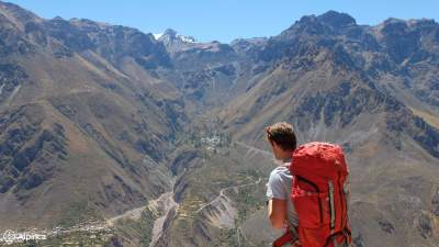 colca-canyon-peru-travel-