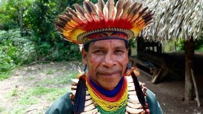 shaman-ecuador-amazon-trip