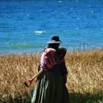 titicaca-lake-bolivia-1