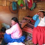 titicaca-lake-travel-uros-islands