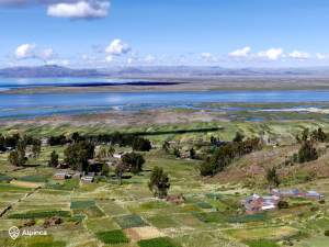 travel-to-titicaca-lake