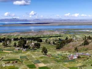 travel-to-titicaca-lake