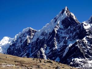 trekking-ausangate-cusco