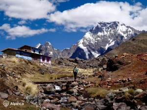 trekking-ausangate-peru-the-best