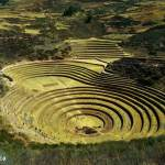 trip-to-peru-sacred-valley