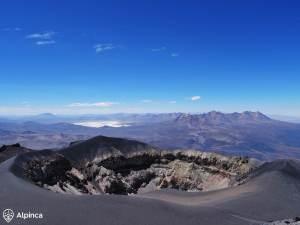 misti-wspinaczka-krater