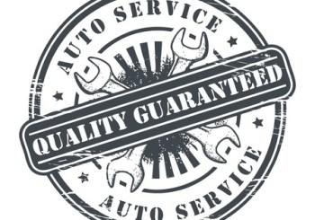 Trustworthy & Friendly Service