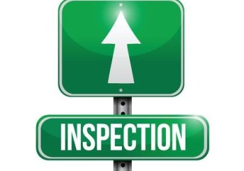 North Carolina Inspection Station